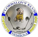 NTS FK-ZS Nemsova (SVK)