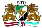 RTU/Inspecta (LAT)