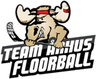 Team Arhus Floorball (DEN)