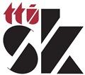 TTU SK