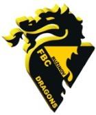 FBC Dragons Ruzinov (SVK)