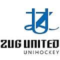 Zug United (SUI)
