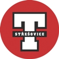 Tatran Stresovice (CZE)