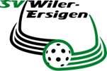 SV Wiler-Ersigen (SUI)