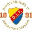 Djurgårdens IF IBF (SWE)