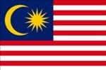 Malaysia Men