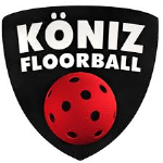 Floorball Koniz (SUI)