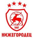 Nizhegorodets (RUS)