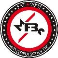 MFBC Grimma
