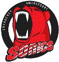 UA Sonics