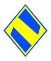 Nauka-SAFU-NT (RUS)