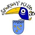 SK 98 Pruske (SVK)