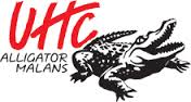 UHC Alligator Malans (SUI)