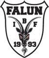 IBF Falun (SWE)