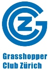 Grasshopper Club Zurich (SUI)