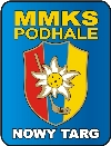MMKS Podhale