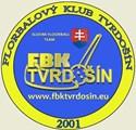 FBK Tvrdosin (SVK)