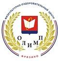 Olimp Fryazino (RUS)