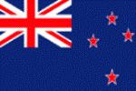 New Zealand Men U19