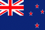 NZL W
