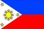 Philippines Men