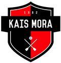 KAIS Mora IF (SWE)