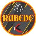Rubene (LAT)