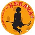 FK Kekava