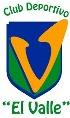 CDE El Valle
