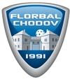 Florbal Chodov (CZE)
