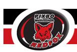 Pixbo Wallenstam IBK (SWE)