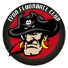 Lyon Floorball Club (FRA)