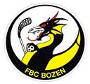 FBC Bozen