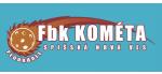 Fbk Kometa SNV