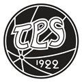 TPS (FIN)