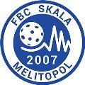 FBC Skala Melitopol (UKR)