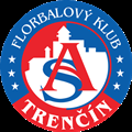 FBK AS Trencin (SVK)