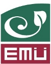 Eesti Maaulikooli SK (EST)