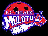 FC Milano Molotov (ITA)
