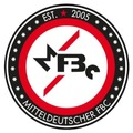 MFBC Leipzig (GER)