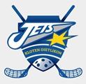 Kloten-Dietlikon Jets (SUI)