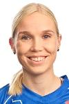 Nina Rantala