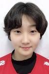 Jisun Choi