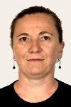 Karolina Satalikova