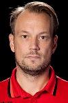 Hannes Ohman