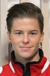 Sandra Vika