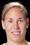 Louise Wickstrom