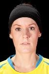 Lisah Samuelsson