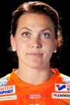 Susanne Ekblom