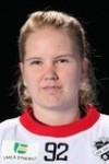 Felicia Tjäderborn